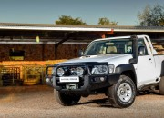 New Nissan Patrol For Sale3