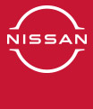 Nissan Eastern Cape – New and Used Car Dealership | NEC