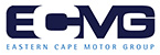 Eastern Cape Motor Group