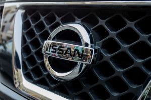 Nissan Assured