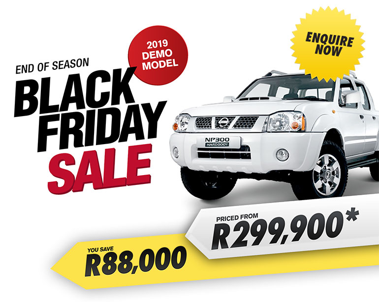 nissan np300 dc specials mobile