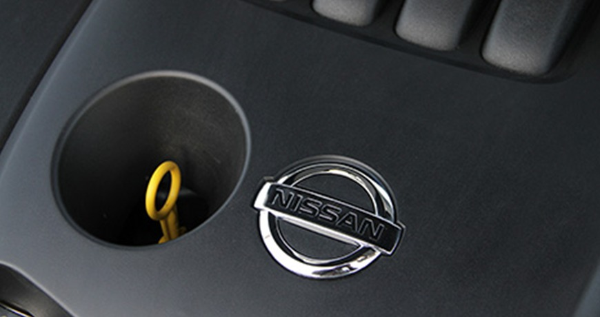 nissan article1 img4