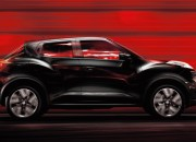 New Nissan Juke For Sale Black