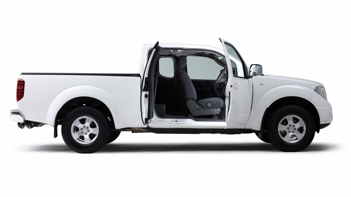 new used nissan navara cars for sale in australia autos post. Black Bedroom Furniture Sets. Home Design Ideas