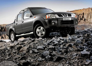 Nissan Double Cab, New Nissan NP300 Double Cab