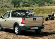 Nissan NP200 Gold, New Nissan NP200