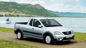 New Nissan NP200 For Sale2