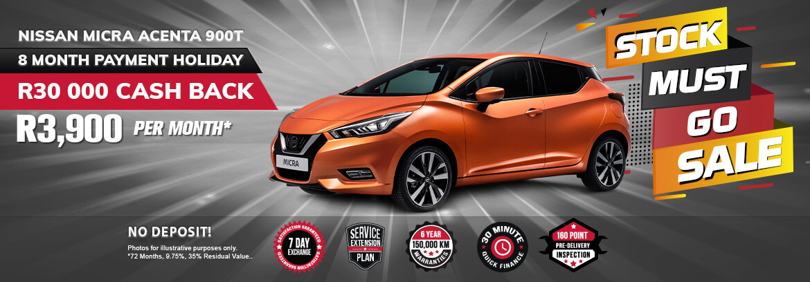 NEC web banner August Micra
